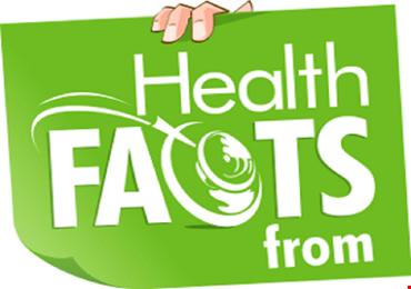 Thông Tin Về Sức Khỏe