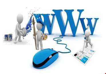 Dịch thuật Website là gì? Vì sao cần dịch thuật Website?