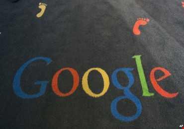 """Google Mời Gọi Các Nhiếp Ảnh Gia Nghiệp Dư Làm Phim Ngắn Về """"Một Ngày Ở Ấn Độ'"""